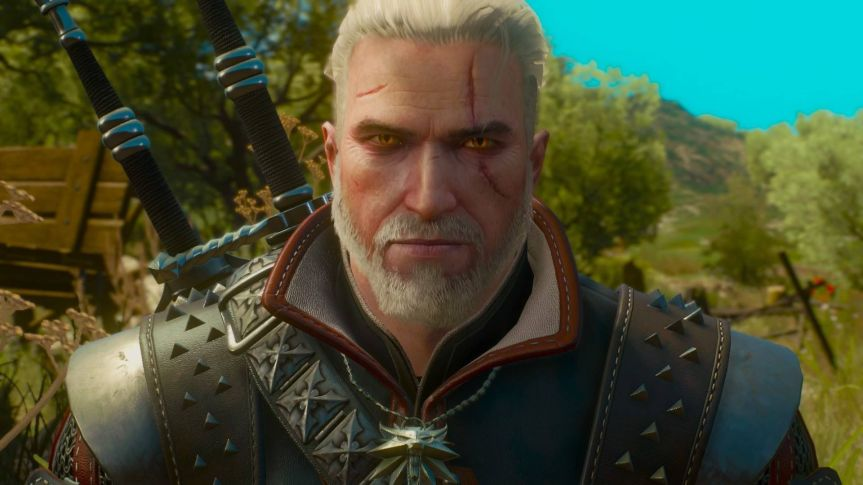 My Personal Game of the Decade – 'The Witcher 3: Wild Hunt – Game of the Year Edition' (PC)